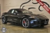 2017 Jaguar F-TYPE  for Sale in Mount Vernon, WA