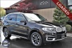 2018 BMW X5 xDrive35i AWD for Sale in Mount Vernon, WA