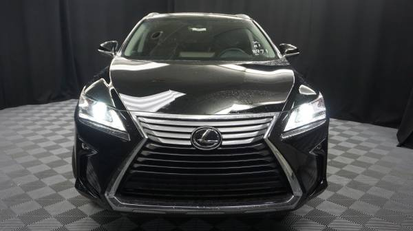 2019 Lexus RX in Wilmington, DE