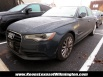 2013 Audi A6 Premium Plus Sedan 2.0T quattro for Sale in Wilmington, DE