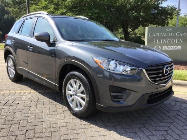 Used Mazda Cx 5 For Sale In Oxford Nc U S News Amp World