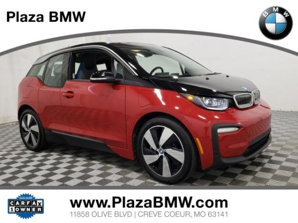 2019 BMW i3 in Creve Coeur, MO