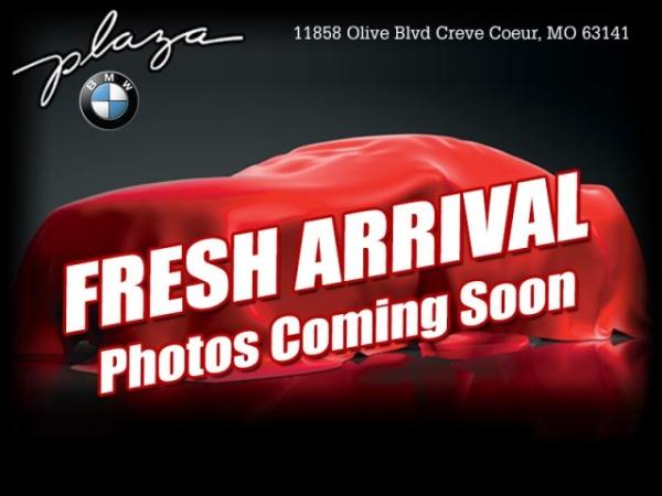 2020 BMW Z4 in Creve Coeur, MO