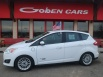 2016 Ford C-Max Energi SEL for Sale in Madison, WI