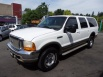 2000 Ford Excursion Limited 4WD for Sale in Seattle, WA