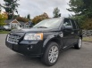 2009 Land Rover LR2 HSE for Sale in Seattle, WA