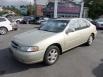 1999 Nissan Altima GLE Auto for Sale in Seattle, WA