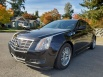 2012 Cadillac CTS Sedan 3.0 AWD Automatic for Sale in Seattle, WA