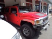 2008 HUMMER H3 SUV for Sale in Seattle, WA