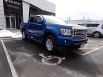 2018 GMC Canyon SLE Crew Cab Short Box 4WD for Sale in Keene, NH