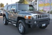 2006 HUMMER H3 SUV for Sale in Lynnwood, WA