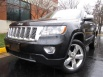 2012 Jeep Grand Cherokee Overland Summit 4WD for Sale in Manassas, VA