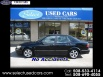2004 Saab 9-5 4dr Sedan Arc for Sale in Medway, MA