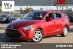 2016 Scion iA Base Automatic for Sale in Van Nuys, CA