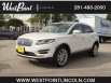 2019 Lincoln MKC Reserve FWD for Sale in Houston, TX