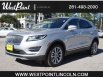 2019 Lincoln MKC Select FWD for Sale in Houston, TX