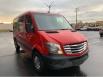 "2014 Freightliner Sprinter Cargo Vans 2500 144"" for Sale in Fairfield, OH"