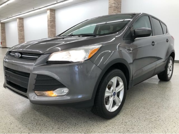 2013 Ford Escape in Fairfield, OH