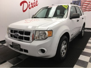used 2008 ford escape for sale | 162 used 2008 escape listings | truecar