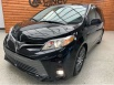 2018 Toyota Sienna Limited Premium 7-Passenger FWD for Sale in Fairfield, OH