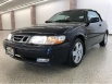 2002 Saab 9-3 2dr Conv SE for Sale in Fairfield, OH