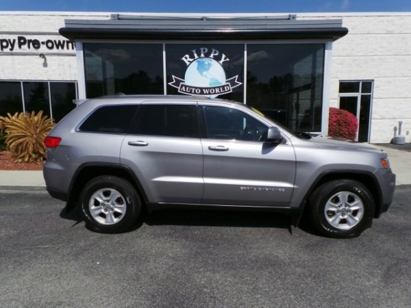 used jeep grand cherokee for sale in wilmington nc u s. Black Bedroom Furniture Sets. Home Design Ideas