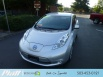 2015 Nissan LEAF S for Sale in Milwaukie, OR