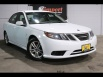 2011 Saab 9-3 4dr Sedan Auto FWD for Sale in Golden Valley, MN