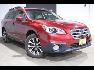 Used 2015 Subaru Outback For Sale 358 Used 2015 Outback Listings