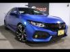 2018 Honda Civic Si Sedan Manual for Sale in Golden Valley, MN