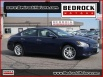 2014 Nissan Maxima 3.5 S for Sale in Rogers, MN