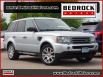 2009 Land Rover Range Rover Sport HSE for Sale in Rogers, MN