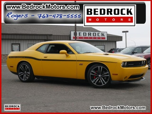 Used Manual Transmission Cars For Sale In Mn