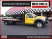 "2012 Ford Super Duty F-550 2WD Reg Cab 141"" WB 60"" CA XL for Sale in Blaine, MN"