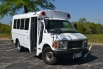 "2000 GMC Savana Special 139"" WB E23 for Sale in Gladstone, MO"