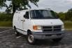 "2003 Dodge Ram Van 2500 127"" WB for Sale in Gladstone, MO"