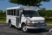 "2006 Chevrolet Express Commercial Cutaway C6Y 139"" WB SRW for Sale in Gladstone, MO"