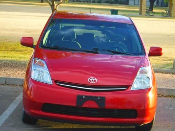 2007 Toyota Prius In Phoenix Az