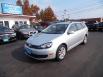 2012 Volkswagen Jetta TDI SportWagen DSG for Sale in Norfolk, VA