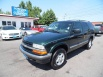 2001 Chevrolet Blazer LS 4-Door 4WD AT for Sale in Norfolk, VA