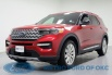 2020 Ford Explorer Limited RWD for Sale in Oklahoma City, OK