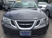 2010 Saab 9-3 4dr Sedan XWD for Sale in Attleboro, MA