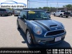 2010 MINI Cooper S Hardtop 2-Door for Sale in Attleboro, MA