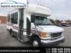 "2006 Ford Econoline Commercial Cutaway E-350 138"" DRW for Sale in Attleboro, MA"