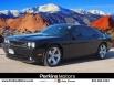2010 Dodge Challenger SRT8 for Sale in Colorado Springs, CO