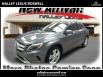 2015 Mercedes-Benz GLA GLA 250 4MATIC for Sale in Roswell, GA