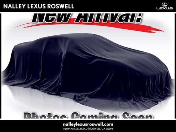 2020 Lexus NX in Roswell, GA