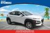 2019 Hyundai Kona SE FWD Automatic for Sale in Delray Beach, FL