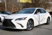 2019 Lexus ES ES 350 for Sale in Smyrna, GA