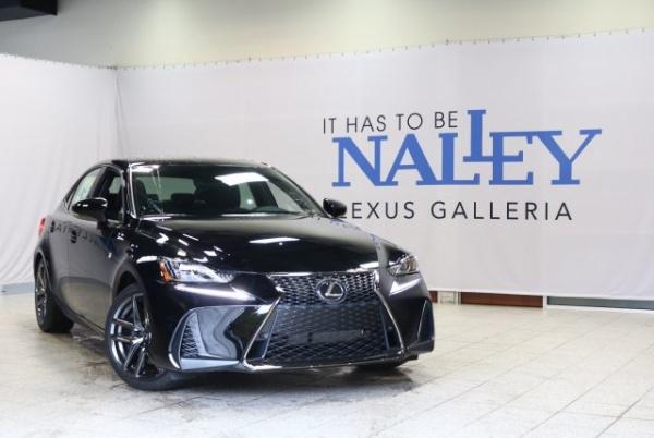 2020 Lexus IS in Smyrna, GA